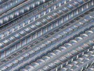 螺纹钢期货是什么时候上市的 螺纹钢期货的特点