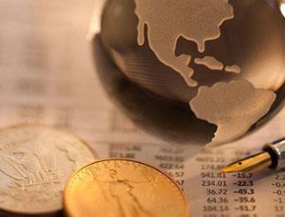 期货属于金融衍生品吗 期货和其他金融衍生品的区别