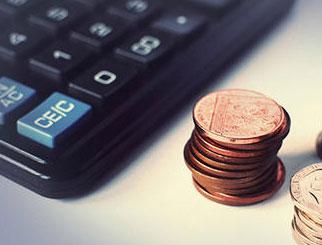 期货结算价是什么意思 期货结算价影响盈亏吗