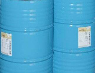 甲醇期货关联品种 期货甲醇和哪个品种关联最大