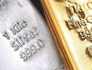 白银期货交易时间 一手白银的保证金是多少