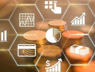 什么是套期保值 期货交易中套期保值的作用