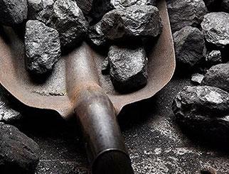 动力煤期货开户 商品期货如何开户