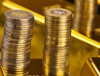 黄金期货交易规则 黄金期货怎么交易