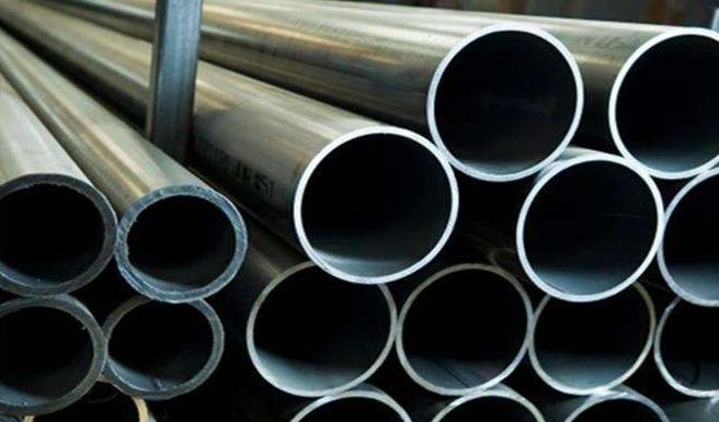 螺纹钢期货基建周期仍在,一季度仍然维持上涨