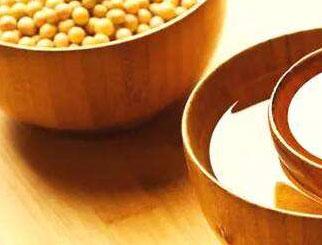 豆油期货手续费高吗 怎么降低期货手续费