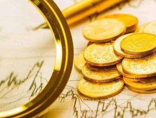 期货保证金的计算公式 期货中保证金在什么情况下要追加
