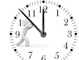 期货在竞价的时候可以交易吗 期货交易时间有限制吗