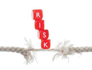 期货的风险度是什么意思 期货的风险主要在哪里