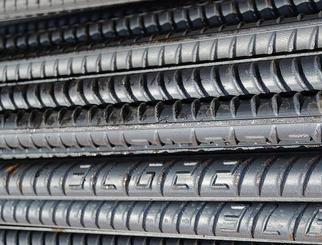 需求仍存 短期内焦煤焦炭盘面或强于螺纹