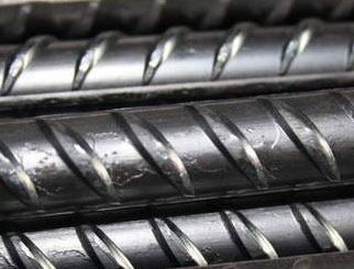 交易螺纹钢期货有什么条件 螺纹钢期货的手续费多少