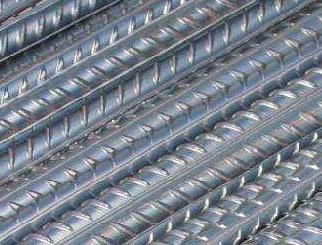 外盘螺纹交易期货 螺纹钢期货受外盘影响大吗