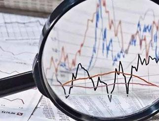 期货买涨买跌什么意思 期货交易入门知识