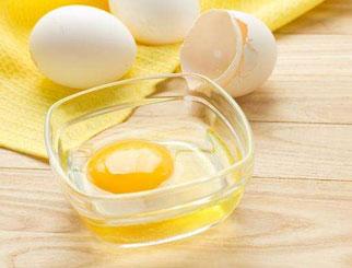 一手鸡蛋期货的保证金大概多少钱 鸡蛋保证金可以用吗