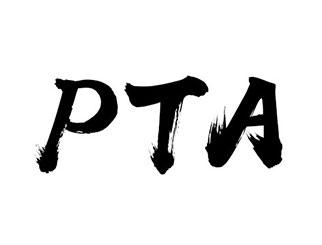 PTA期货受什么影响 一文读懂PTA期货