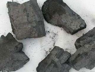 焦炭期货手续费计算 焦炭期货一手是多少钱