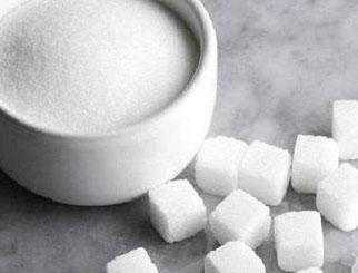 白糖期货的保证金是多少 期货白糖的关联品种