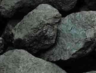 焦煤期货开户 期货焦煤多少才能开通交易