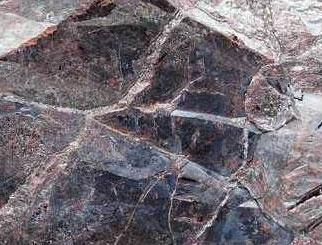 期货铁矿石的杠杆是多少 一手铁矿石的保证金