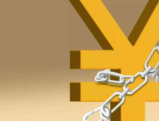 怎么进行期货买卖 期货新手炒期货注意哪些问题(二)