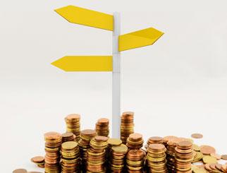 期货投机是什么意思 期货投机有什么影响