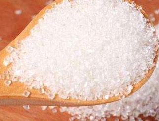 白糖期货手续费高吗 白糖期货多少钱一手