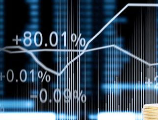 交易期货需要什么门槛 有门槛的期货品种盘点