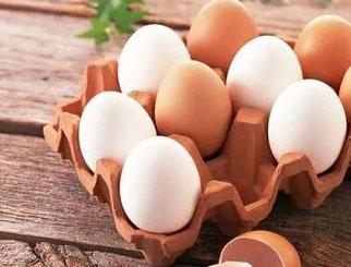 鸡蛋期货的保证金比例是多少 鸡蛋期货一手多少钱