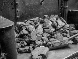 郑煤期货是不是动力煤 期货动力煤怎么交易