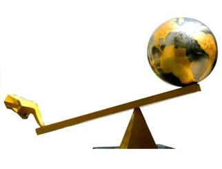 期货市场杠杆是什么概念 期货市场杠杆效应是怎么体现的