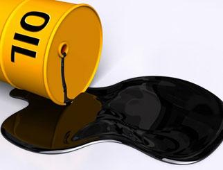 原油期货大幅上扬 见底反弹还是昙花一现