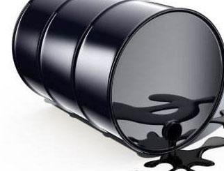 原油期货可以抄底了吗 产能过剩 价格战如何收场