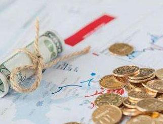 期货交易的是什么物品 什么是期货概念解读