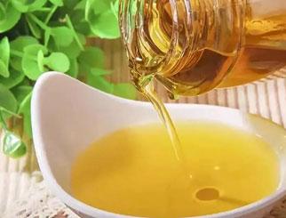 郑油期货是什么油 豆油和郑油有什么不同