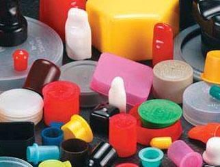 塑料期货代码是什么 塑料期货介绍