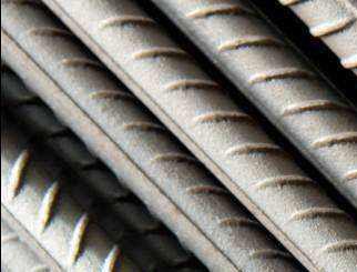 为什么螺纹钢期货成交量最大 期货螺纹可以交易吗