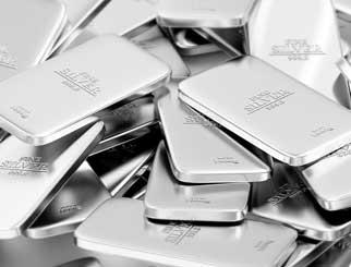 白银期货保证金是多少 期货白银入门解读