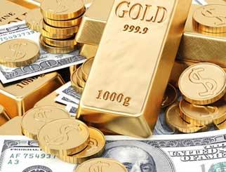 黄金期货交易入门 期货基本知识