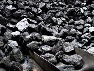 焦炭期货手续费是多少 期货焦炭入门解读