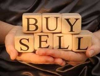 什么是期货和期货交易 期货新手入门须知